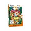 The Legend of Maya, CD-ROM