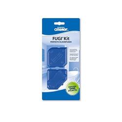 Fugen Fugi Fugenwerkzeug 3er Set Maxi blau
