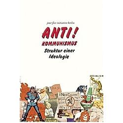 Anti! Kommunismus