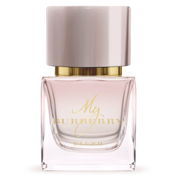 Burberry My Burberry Blush Eau De Parfum (30 ml)