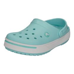 Crocs Crocband II Clog Ice Blue Pool