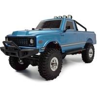 AMEWI Crawler AMXRock RTR blau 22423