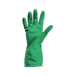 Chemikalien-Schutzhandschuh M3 Plus, Größe 7