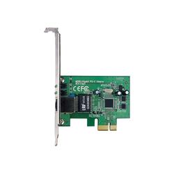 TP-Link TG-3468 Netzwerk-Adapter