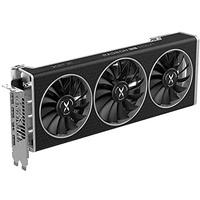 Pine Technology XFX RX-67XTYPBDP Grafikkarte AMD Radeon RX 6700 XT 12 GB GDDR6