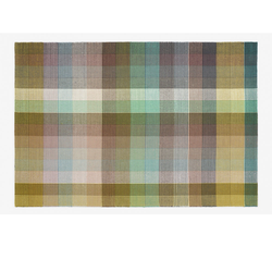 Teppich Glory - 3 Standardgrößen