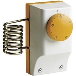 1TCTB091 Industriethermostat Aufbau 20 bis 60°C