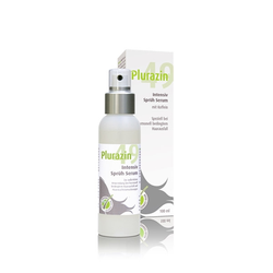 Plurazin 49 Intensiv Sprüh Serum 100 ml