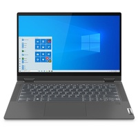 Lenovo IdeaPad Flex 5 14IIL05 81X1001BGE