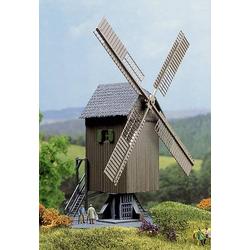 Auhagen 13282 TT Windmühle