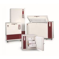 GFL Tiefkühlschrank +- 0C bis -40C