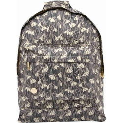 Rucksack MI-PAC - Liberty Hesketh (001)