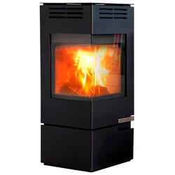 ADURO Kaminofen Aduro 12, 6 kW, Zeitbrand