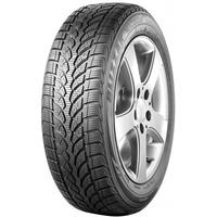 Bridgestone Blizzak LM-32 225/55 R16 99H