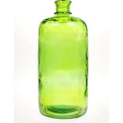 HTI-Living Wein- und Glasflasche Primavera