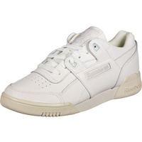 Reebok Workout Lo Plus white, 37