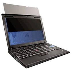 Lenovo Blendschutzfilter