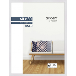 Holzrahmen OSLO(LB 60x80 cm)