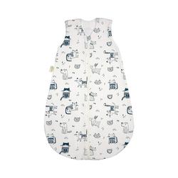 Odenwälder Babyschlafsack 90