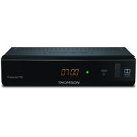 Thomson THT741