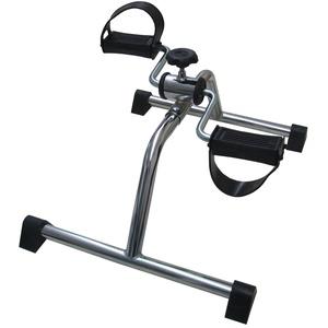 Bewegungstrainer | Sundo Homecare Pedal-Trainer für Arme und Beine | Physiotherapie