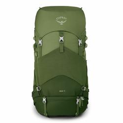 Osprey Ace 75 Rucksack 78 cm venture green