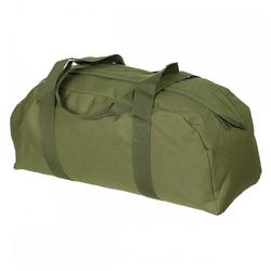 MFH Werkzeugtasche Werkzeugtasche, oliv grün