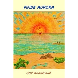 Finde Aurora