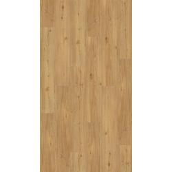 PARADOR Vinylboden Basic 4.3 - Eiche Natur, 121,3 x 21,9 x 0,43 cm, 2,4 m²