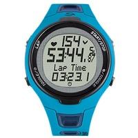 Sigma Pulsuhr Sport PC 15.11 blau