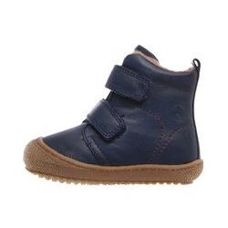 """Kleinkind Boots """"Bubble VL"""""""