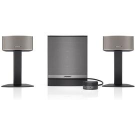 Bose Companion 50 2.1 System