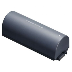Canon Akku NB-CP2LH für Selphy Drucker