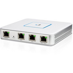Ubiquiti USG VPN Router