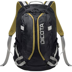 Dicota Tasche / Notebook /  Backpack Act