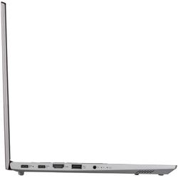 Lenovo Notebook (AMD, 512 GB SSD)