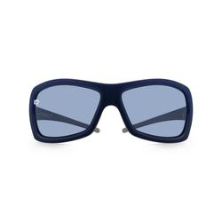 gloryfy Sonnenbrille G10 blau