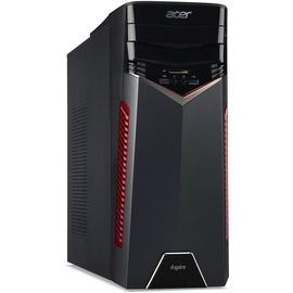 Acer Aspire GX-281 (DG.E0DEG.009)