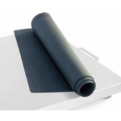 Kern EOE-A01 Rutschfeste Gummimatte, BxT 945x505mm