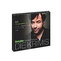 Dr. Siri - 1 - Dr. Siri und seine Toten - Hörbuch