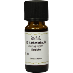 BEIFUSS 100% ätherisches Öl