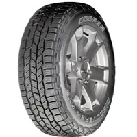 Cooper Discoverer AT3 4S SUV 265/70 R17 115T