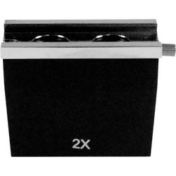 Kern OZB-A4208 OZB-A4208 Mikroskop-Objektiv 2 x Passend für Marke (Mikroskope) Kern