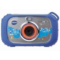 Kinder-Kamera blau