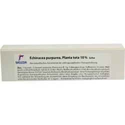 Echinacea Purpurea 10% Salbe