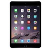 Apple iPad Air 2 mit Retina Display 9.7 64GB Wi-Fi Space Grau