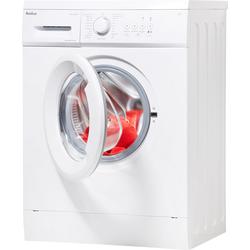 Waschmaschine Slim Line WA 14680 W, Waschmaschine, 69642609-0 weiß weiß