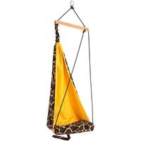 Amazonas Kinderhängesessel Hang Mini giraffe
