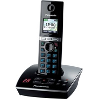 Panasonic KX-TG8061GB