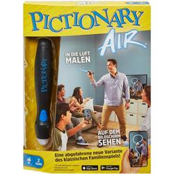 Mattel® Spiel, Gesellschaftsspiel - Pictionary Air